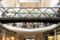 <U>Winkelcentrum De Barones Breda</U>