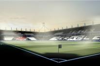 <U>Voetbalstadion Heracles</U>